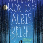 The Many Worlds of Albie Bright by Christopher Edge