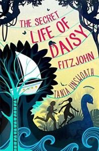 Daisy Fitzjohn