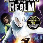 An Interview with Mark Huckerby and Nick Ostler, authors of Defender of the Realm