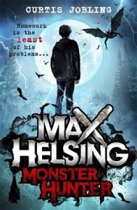 max helsing