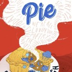 Poetry Pie by Roger McGough: a video special