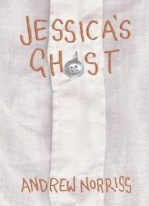 jessica ghost