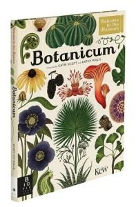 botanicum-book-3d