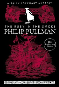 ruby-in-the-smoke