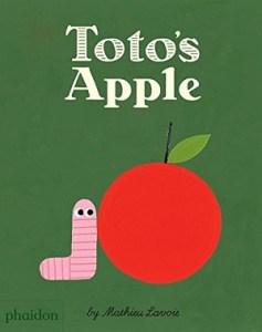 toto apple