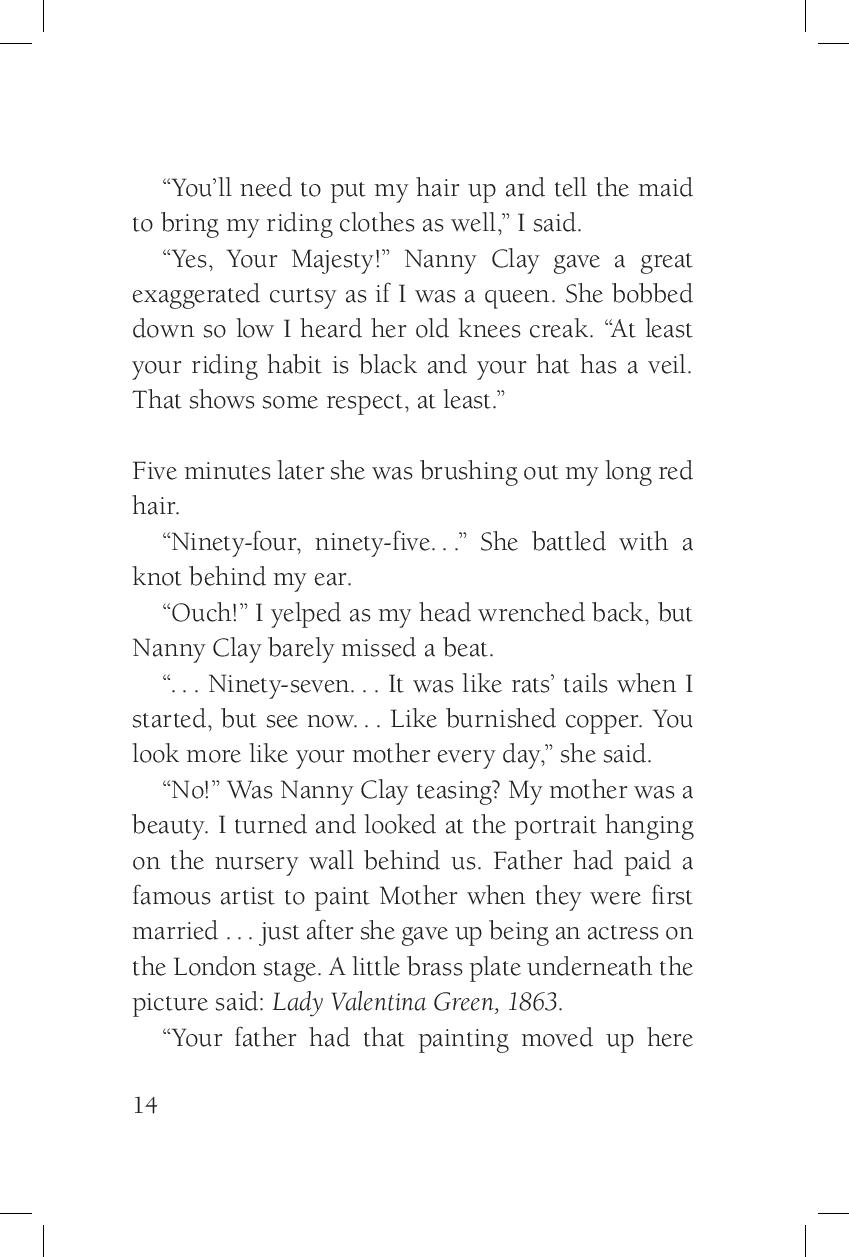 finding-black-beauty-extract-page-012