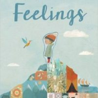 Emotional Literacy: Books about feelings
