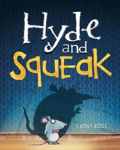hyde-and-squeak