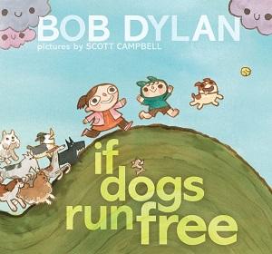 if-dogs-run-free