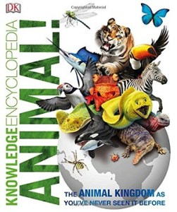 knowledge-animal