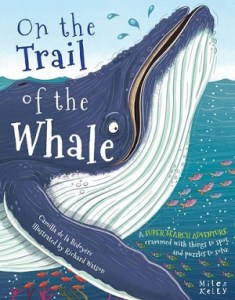 on-the-trail-of-the-whale