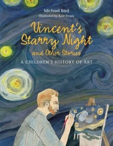 vincents-starry-night
