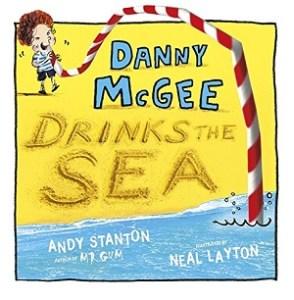 danny-mcgee