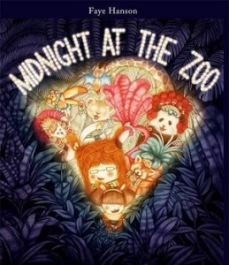 midnight-at-the-zoo