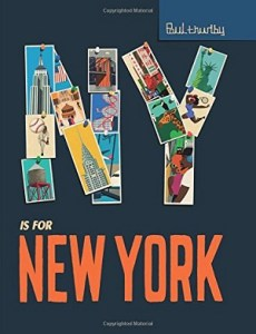 ny-is-for-new-york