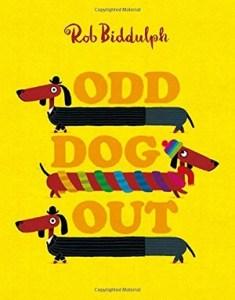odd-dog-out