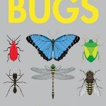 Bugs: A Guest Post from Simon Tyler