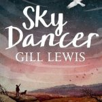 Sky Dancer by Gill Lewis