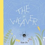 The Very First Spring Picture Books