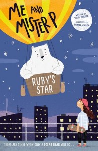 Ruby's Star