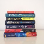 Branford Boase Award Shortlist: A Guest Blog from Philip Womack