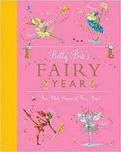 fairy year