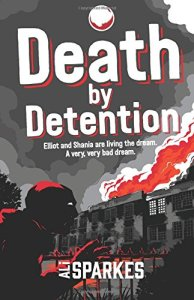 death by detention
