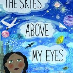Up and Away: The Skies