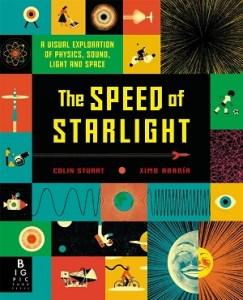 the speed of starlight