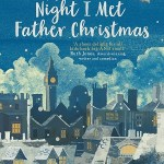 The Night I Met Father Christmas by Ben Miller Extract