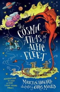 cosmic atlas of alfie fleet