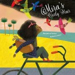 Picture Book Round Up: Human Relationships