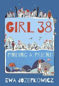 girl 38