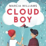 Cloud Boy by Marcia Williams