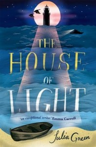 house of light