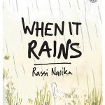 An In-depth Read: Indonesian Children's Literature: When It Rains…