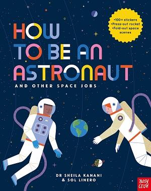 Astronaut Spaces Chemistry Rainbow Men er Beach Boardshorts