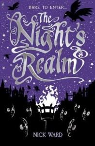 nights realm