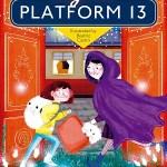 Beyond Platform 13: Through the Gump