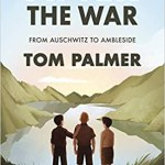 Holocaust Memorial Day: Fiction for children