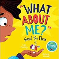 Spring Picture Book Round-Up