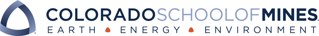 Colorado School of Mines: Earth - Energy - Environment