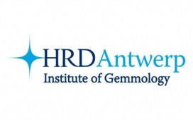 HRD Antwerp and Gem Lab Join Hands for Take-In Service