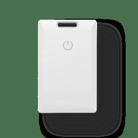 C10 Multi-use Card