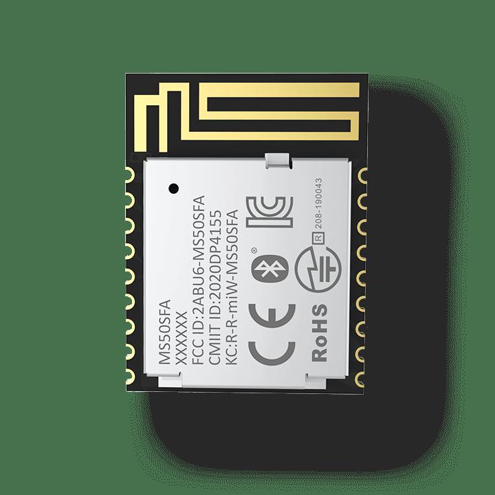 Cost Effective MS50SFA-1Y10AIR