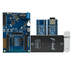Module Development Kit
