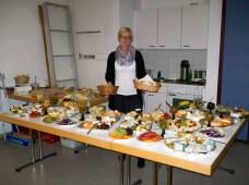 mitgliederversammlung-freundeskreis-limours-2014-1