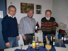 mitgliederversammlung-freundeskreis-limours-2014-3