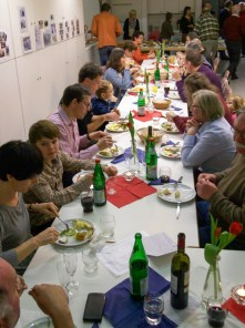 mitgliederversammlung-freundeskreis-limours-2014-5