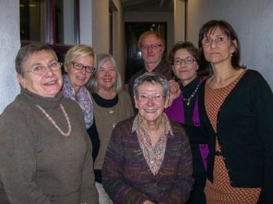 mitgliederversammlung-freundeskreis-limours-2014-6